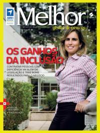 Revista Melhor